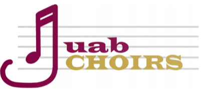 Juab Choirs